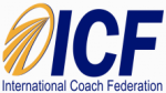 International Coach-Federation