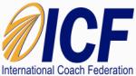 International Coach-Federation